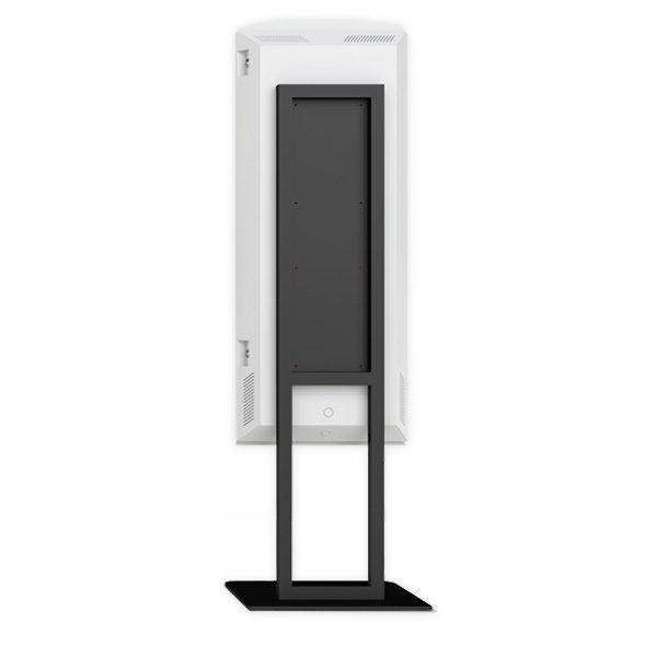 Yeni E-Life Kiosk SK-132
