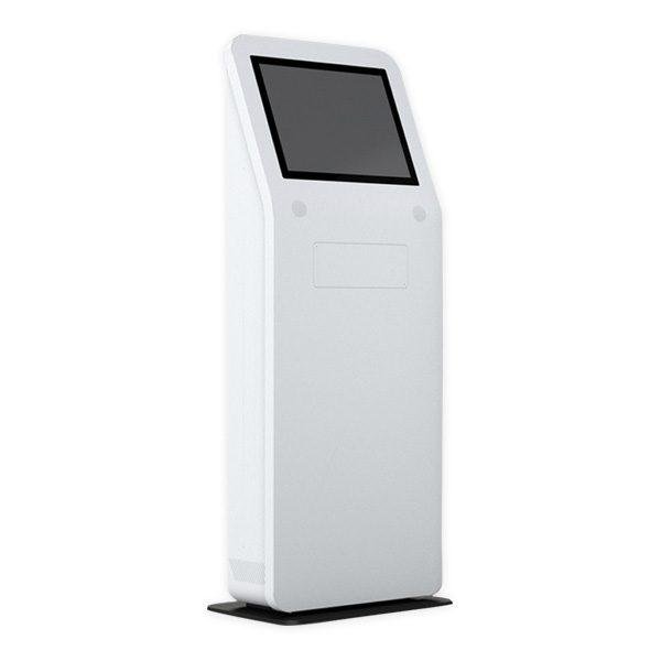 Yeni E-Life Kiosk EK-119
